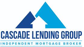 Cascade Lending Group LLC